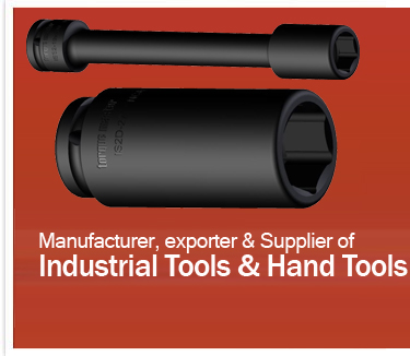 Torque Master Tools Private Limited